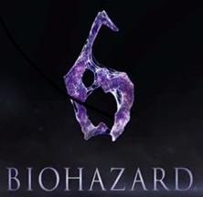 bio61