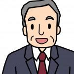 【パチンコ店の接客 vol.3】年配男性スタッフの接客の達人