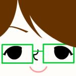 【だてめがねさんとノリ打ち①】楽園大宮新館