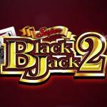 スーパーブラックジャック2 新台スペック・感想・天井・解析まとめ