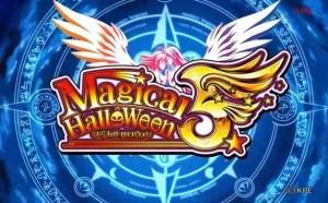 MAGICAL-Halloween5