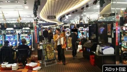イーグルR-1浅草店