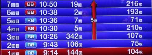 28484