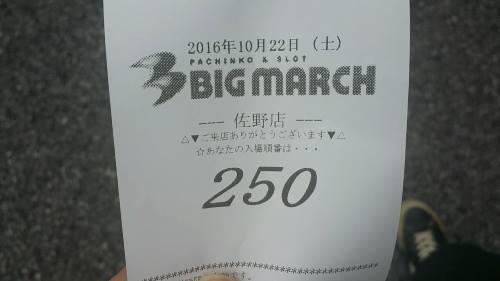 29553