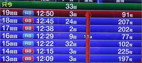 35474