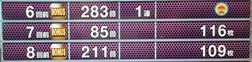 37767
