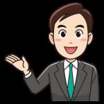 【元パチスロ販社営業マン】ジャパネットさんと対談