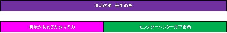 2017y04m12d_012817361