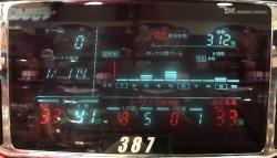 マイジャグ387