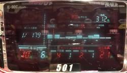 マイジャグ501