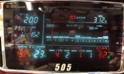 マイジャグ505