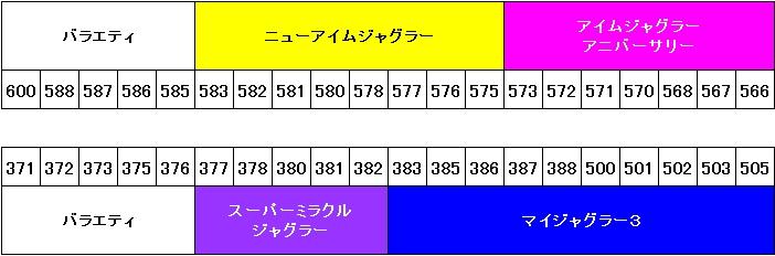 2017y08m29d_095143485