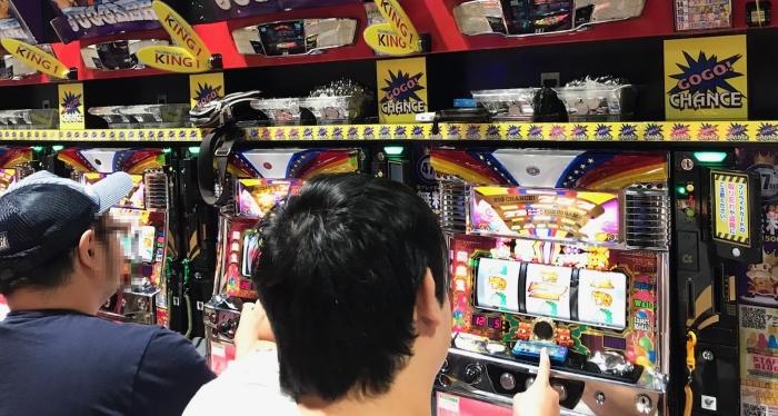 【キング1】0911①