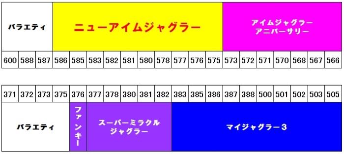 2017y12m12d_181532683