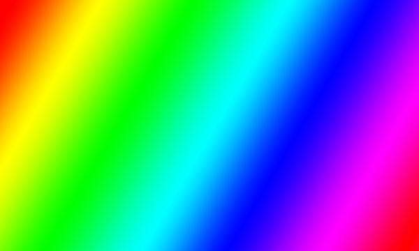 SinhVienIT.NET---2(19)